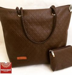 Be very unique with this brown leather #handbag with coin purse 👛 just from #patch_bags Price 130 Le #offer limited time 😊 Folow @fashionbookface   Folow @salevenue   Folow @iphonealiexpress   ________________________________  @channingtatum @voguemagazine @shawnmendes @laudyacynthiabella @elliegoulding @britneyspears @victoriabeckham @amberrose @raffinagita1717 @ivetesangalo @manchesterunited @louisvuitton @emmawatson @zara @stephencurry30 @nickyjampr @marcelotwelve @bellathorne @zayn…