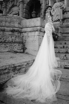 Lace Wedding Dresses that will stun - Dazzling suggestions to make a very awesome dress. lace wedding dresses sweetheart shown on this awesome day 20181229 Wedding Dress Low Back, Long Sleeve Wedding, Wedding Dress Sleeves, Dream Wedding Dresses, Bridal Dresses, Wedding Gowns, Dress Lace, Wedding Bride, Lace Wedding