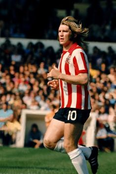 Inch Print - High quality print (other products available) - Tony Currie, Sheffield United - Image supplied by PA Images - Photo Print made in the USA Best Football Team, Football Shirts, Bramall Lane, Football Memorabilia, Sheffield United, About Uk, Poster Size Prints, Kicks, Soccer