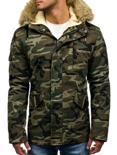 5b4337743772d Odzież męska, ubrania męskie i obuwie dla mężczyzn sklep online | www.denley.pl  - bluzy męskie, koszule męskie, płaszcze męskie, kurtki męskie, ...