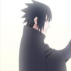 Sasuke e Sakura Couple Naruto, Naruto Couples, Anime Love Couple, Cute Anime Couples, Anime Naruto, Naruto Tumblr, Naruto Shippuden Sasuke, Boruto, Hinata