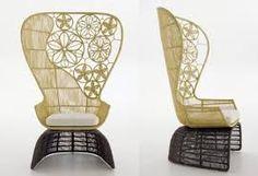 b&b italia chair - Google Search