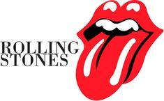 Στα χρώματα της μουσικής: The Rolling Stones. Αυτές οι πέτρες κυλάνε ακόμα.....