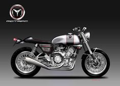 Motosketches: MOTRAC V2 900 PREMIO Classic Series, Motorcycle Design, Vehicles, Motorbikes, Bike Design, Cars, Vehicle
