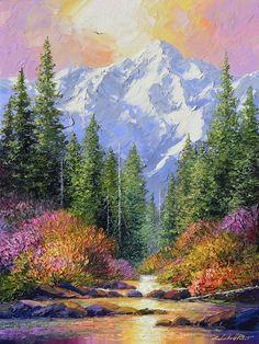 http://www.charlespabst.com/original-art/art/?id=charles-pabst