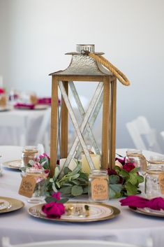 Venue: The Sycamore Winery Photography: McCamera Photography Shower, Table Decorations, Weddings, Photography, Furniture, Home Decor, Rain Shower Heads, Photograph, Decoration Home