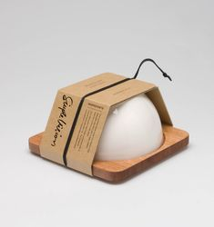 bowl packaging - Google Search