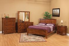 All of our custom made bedroom furniture is available at special pricing right NOW!
