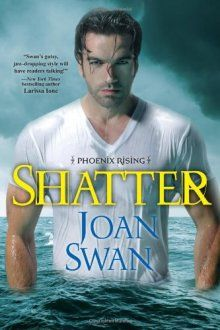 Giveaway: (5 Signed Prints) Shatter by Joan Swan - http://www.nightowlreviews.com/V5/Blog/Articles/Giveaway-5-Signed-Prints-Shatter-by-Joan-Swan