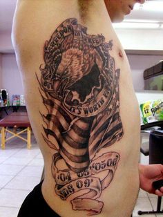 911 tribute tattoos xoxo tattoo ideas pinterest for Tattoo charlie s preston hwy louisville ky