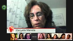 Mulheres Empreendedoras - Manuela Maneta!  Mais uma história incrível de uma mulher que passou por duas gravidezes de alto risco, mas soube escolher uma vida mais tranquila e promissora.  Vê o vídeo da sua história!