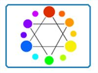 Color Theory-The Elements of Art-Color - easy, very good lesson about colors