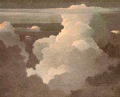 Intercepted by Gravitation Cloud City, Just Beauty, Human Soul, Happy Art, Storm Clouds, Pattern Illustration, Landscape Paintings, Landscapes, Painting Patterns