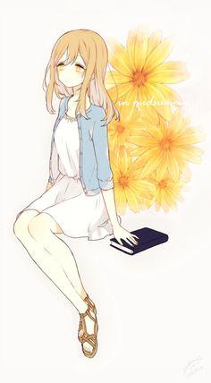 Love Live! Sunshine!! Hanamaru Kunikida