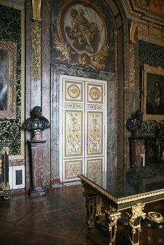 Versailles_14 |