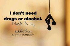 My addiction <3