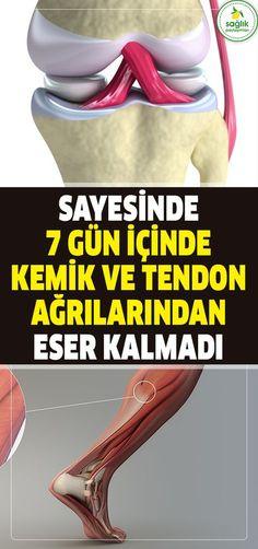 sayesi̇nde 7 gün i̇çi̇nde kemi̇k ve tendon ağrilarindan eser kalmadi  #ağrı #kemik #doğal #tedavi #şifa #sağlık #kadın