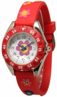 abf888b2251 102 Best Colorful fun watches for work. images