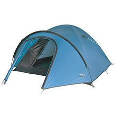 High Peak Outdoors Pacific Crest Tent (3-Person) -- For more information, visit https://www.amazon.com/gp/product/B00IFF27C6/?tag=homeimprtip08-20&prw=070816040839