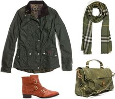 A fashion look from February 2013 featuring cotton jacket, faux-fur boots and shoulder handbags. Browse and shop related looks. Military Jacket, Shoe Bag, Country, Polyvore, Jackets, Stuff To Buy, Shopping, Shoes, Collection