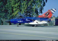 Panavia Tornado ECR Germany - Air Force
