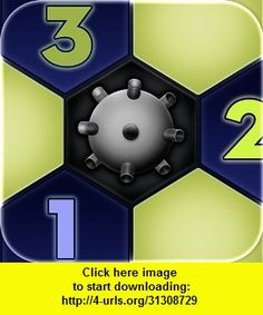Ultimate Minesweeper, iphone, ipad, ipod touch, itouch, itunes, appstore, torrent, downloads, rapidshare, megaupload, fileserve