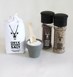 Salt of the earth Salt Of The Earth, Salt And Water, Sun Dried, Deserts, Mugs, Crystals, Tableware, Gifts, Presents
