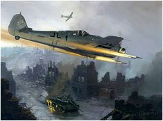 Yoryi (puntocom) - Modelismo y Maquetas - Arte y Aviación - Cajón desastre