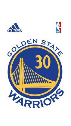 #GoldenStateWarriors