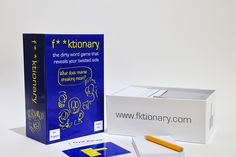 There are not enough fun, adult board games outside of Cards Against Humanity. Until F ktionary Click The Pin Word Games, Fun Games, Games To Play, Adult Party Games, Adult Games, Adult Game Night Party, Party Card Games, Starbucks, Innovation