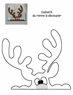 Best 11 Window snowman coloring pages for preschool – SkillOfKing. Christmas Wood, Christmas Crafts For Kids, Simple Christmas, Holiday Crafts, Christmas Gifts, Christmas Ornaments, Christmas Templates, Christmas Printables, Diy And Crafts