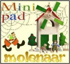 Mini-pad Molenaar :: mini-pad-molenaar.yurls.net