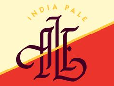 India Pale Ale by Chase Turberville