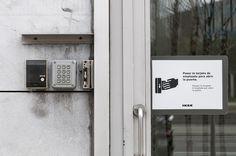 L'Hospitalet - Enero de 2014 -Ikea.