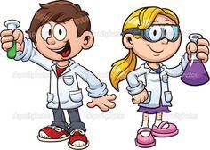 RECURSOS EDUCATIVOS: Experimentos para hacer en Infantil.  Muy fáciles ...