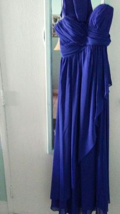 Bridesmaid. Dresses,mother. Of bride,groom $$129.&up (REMOVED)