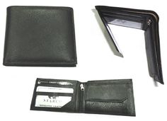 Product Title: Starco Men's Leather Bifold Wallet  Link1: http://mumbai.olx.in/starco-men-s-leather-bifold-wallet-iid-666782065  Link2: http://mumbai.quikr.com/Starco-Men-s-Leather-Bifold-Wallet-W0QQAdIdZ174163884