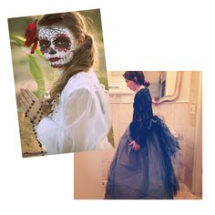 next year's halloween costume!