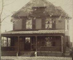 Vintage Cornwall Archives https://www.facebook.com/groups/Vintage.Cornwall/ Historical Cornwall Ontario