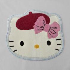 Hello Kitty On Pinterest Hello Kitty Bath And Hello Kitty Bathroom