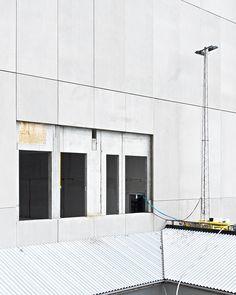 Daniel Everett Urban Poetry, Garage Doors, Outdoor Decor, Photography, Home Decor, Art, Art Background, Photograph, Decoration Home