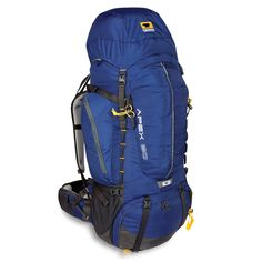 271 Best     Travel Packing images   Travel advice, Backpacking gear ... 57e62144d8