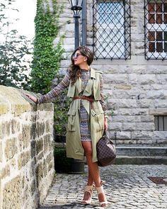 This outfit is up on my Blog: www.fashionhippieloves.com {link in bio} |  @liketoknow.it www.liketk.it/1MLQW #liketkit @editedofficial #editedgirls