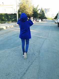 Its my style Girl Photo Poses, Girl Photography Poses, Girl Photos, Hijabi Girl, Girl Hijab, New Fashion, Trendy Fashion, Fashion 2020, Style Fashion