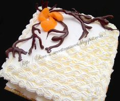 Workshop, Cakes, Desserts, Food, Decor, Sweets, Tailgate Desserts, Atelier, Deserts