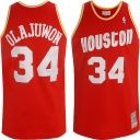 Whether you're looking for your favorite team's jersey, perhaps NBA Houston Rockets jerseys. We are constantly adding to vast selection.These cheap nba jerseys are made with soft and comfortable fabrics .  At Jerseypk.com, we are having all kinds of jerseys.  #NBA #Houston #Rockets # Jerseypk #Cheap Jersey
