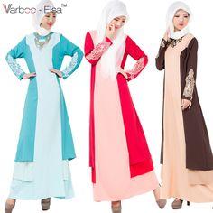 Abaya Adult Linen Fashion Jilbabs Abayas Women Embroidery Djellaba Malaysia Muslim Clothing Black 2017 New Direct Selling Best Maxi Dresses, Plus Size Maxi Dresses, Cheap Dresses, Tulle Skirt Wedding Dress, Party Dress, Dress Bra, Dress Shoes, Moroccan Dress, Muslim Dress