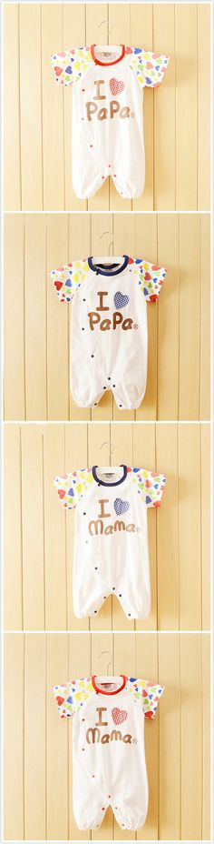 sping summer baby onesie,baby clouthing , cotton,strong recommend