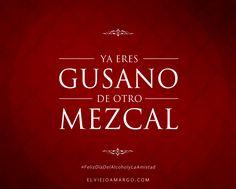 Liquor Quotes, Bar Quotes, Wine Quotes, Funny Quotes, Mexican Phrases, Mexican Quotes, Mexican Humor, Spanish Inspirational Quotes, Spanish Quotes