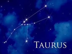 Taurus Traits and Characterstics